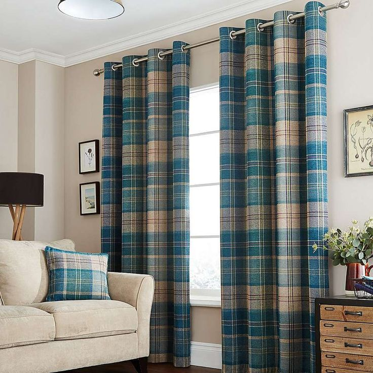 25 Best Ideas About Teal Eyelet Curtains On Pinterest