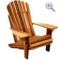 Cape Cod, Muskoka cedar chair kits made in Canada. Adirondack chair kits for decks, patios, gardens. Eco-friendly cedar furniture made in Canada from salvaged lumber. Tofino Cedar Furniture. Made in Tofino, Canada