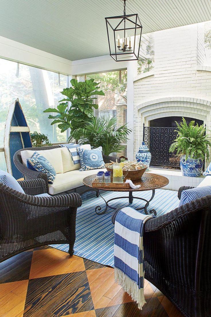 11116 besten garden home decor bilder auf pinterest for Interior designers based in london