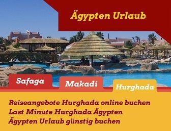 #Urlaub http://www.makadi-reisen.de/hotel-makadi/hotel-makadi-palace.html Ägypten Makadi Bay #Hotel Junior Suite #Strand