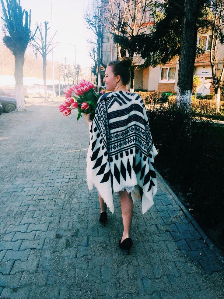 fashion tulpins