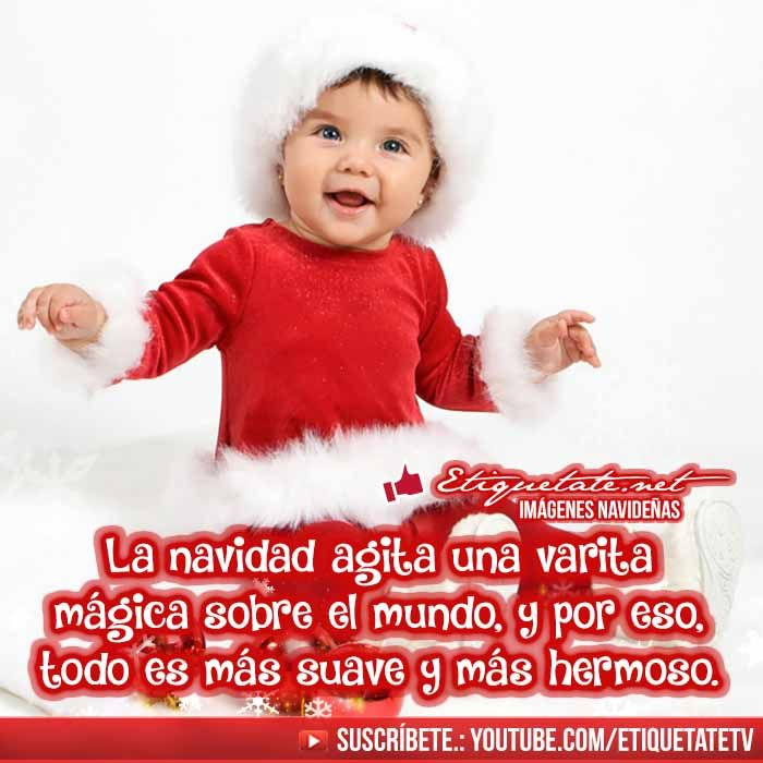 M s de 25 ideas incre bles sobre deseos de navidad en - Felicitaciones navidenas caseras ...