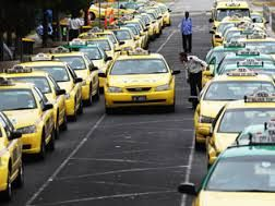 Get Affordable #Taxi #Services in #Amsterdam for #Airport Departure or Arrival @ http://airporttaxiamsterdam.blog.com/2015/08/28/get-affordable-taxi-services-in-amsterdam-for-airport-departure-or-arrival/