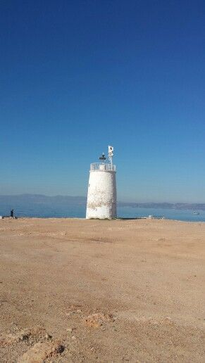 #Aegina, #Greece