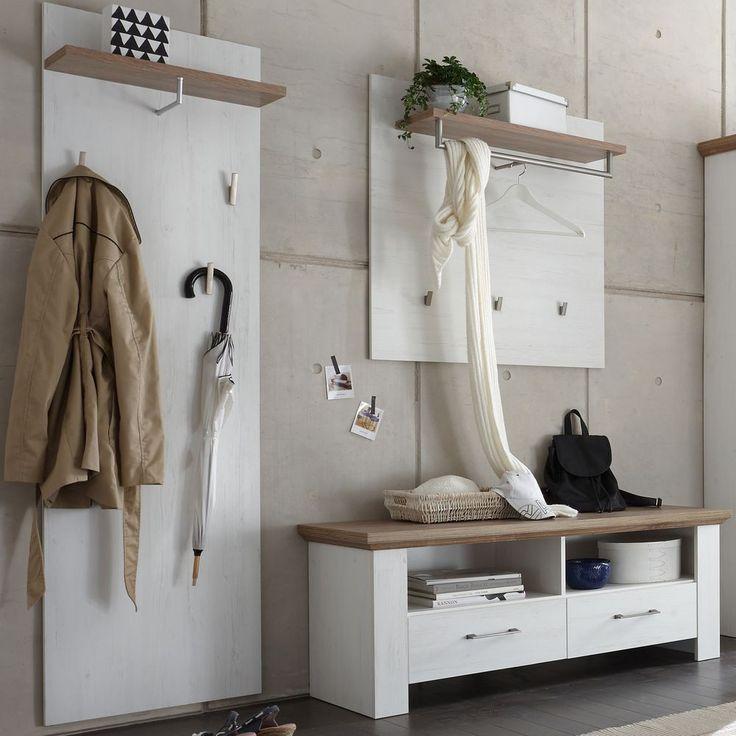 17 beste ideer om Online Möbel Kaufen på Pinterest Möbel online - wohnzimmermöbel günstig online kaufen