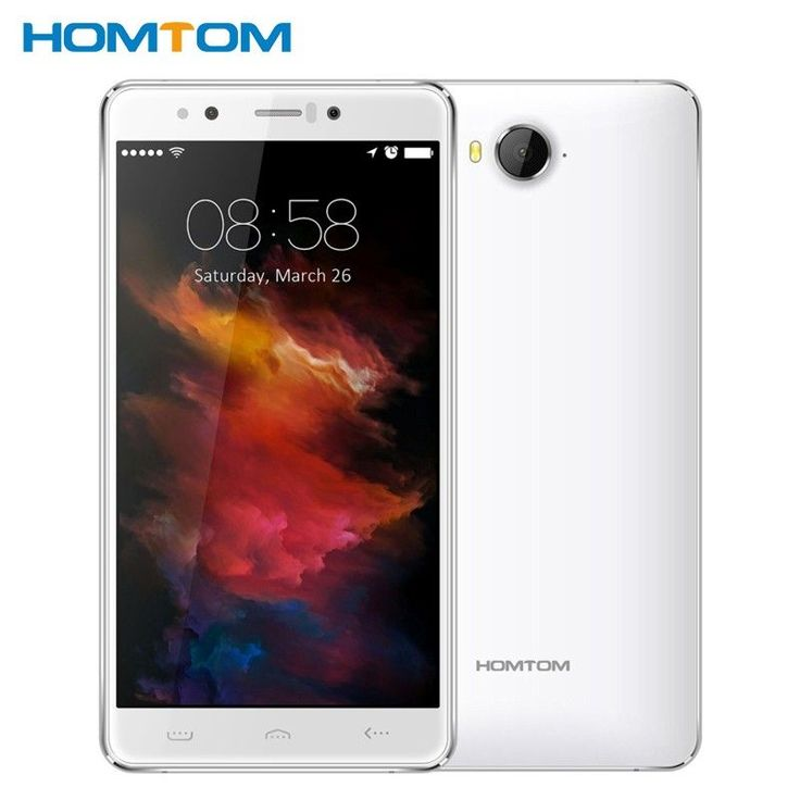 Original HOMTOM HT10 Android 6.0 MTK6797 Deca Core 4GB RAM 32GB ROM 4G LTE Smartphone Dual SIM 21.0MP Camera 1920 x 1080 pixels - http://smartphonesaccessories.org/?product=original-homtom-ht10-android-6-0-mtk6797-deca-core-4gb-ram-32gb-rom-4g-lte-smartphone-dual-sim-21-0mp-camera-1920-x-1080-pixels