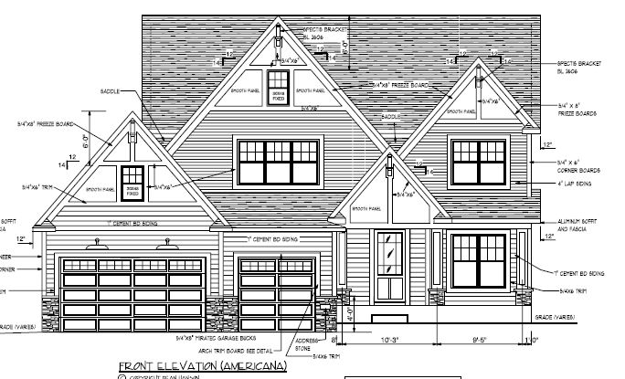 10 Best Model Home 4640 Zircon Lane Plymouth Mn Images