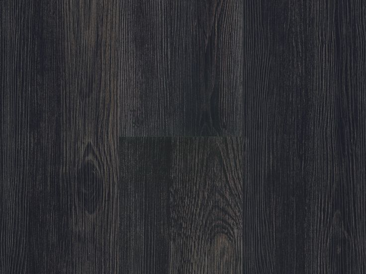 As part of The Vinyl Deluxe® Classic Collection, this glue-down vinyl floor features realistic texture, pattern and color that authentically recreates the natural richness of our hardwood flooring in a durable, low-maintenance alternative. FloorScore® certified for low VOC, this luxury vinyl floor meets both residential and commercial applications for high-traffic environments.