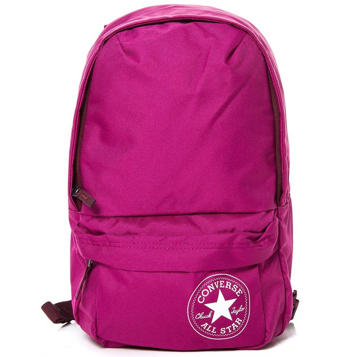 e5c4f7a739d converse backpack pink, Converse Store Online - Cheap Buy Converse Products