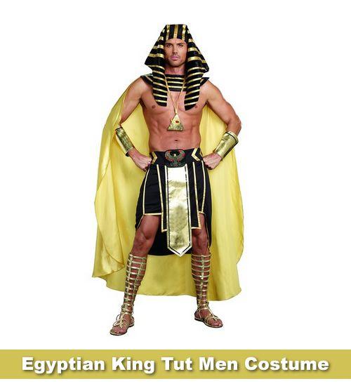 83 besten cool halloween costumes bilder auf pinterest kost mvorschl ge kinderkost me und. Black Bedroom Furniture Sets. Home Design Ideas