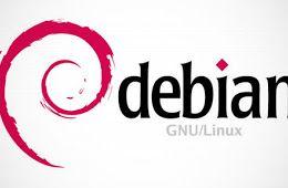 Télécharger Debian Live, une distribution Linux solide