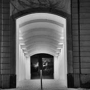 Foto Schwarz Weiß s/w fineart – Google+