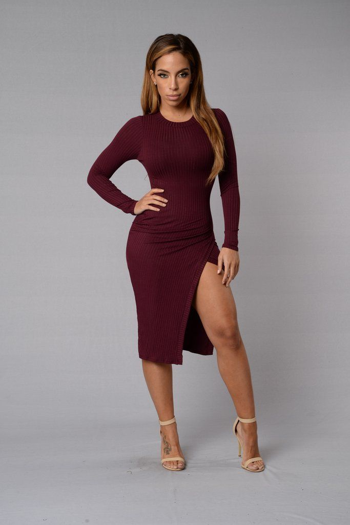 https://www.fashionnova.com/products/high-society-dress-wine