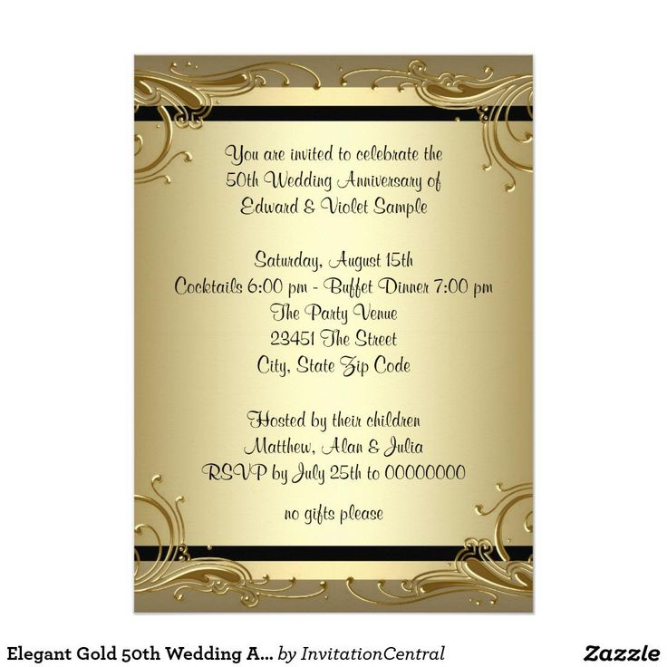 80 best Wedding Invitations images on Pinterest Gifts for wedding - invitation wording for elopement party