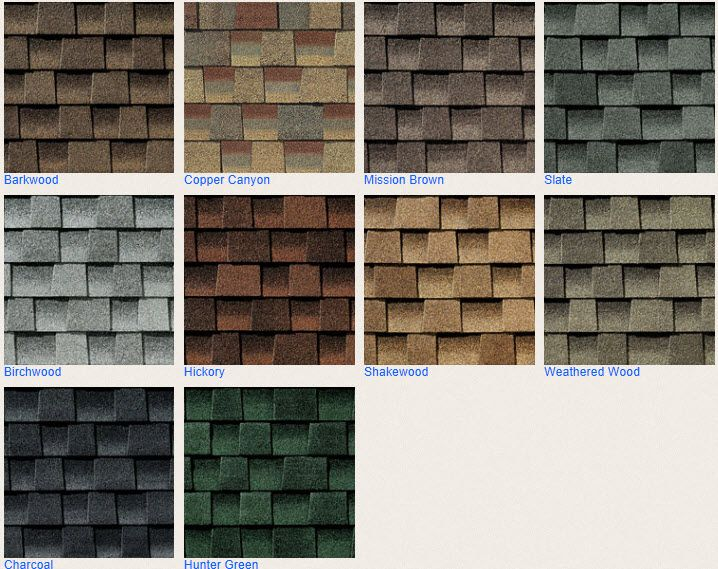11 best images about timberline hd shingles on pinterest for Best roof color