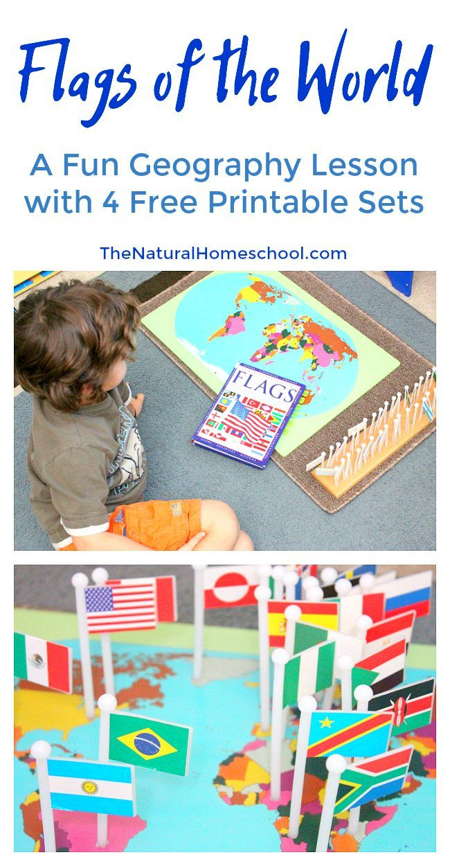 best 25 world country flags ideas on pinterest world flags