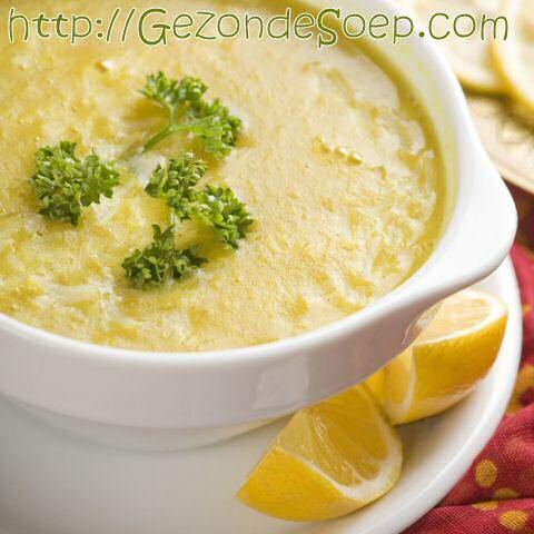 Maak dit uiterst makkelijk mulligatawny soep recept, zodat je zal genieten van deze lekker romige maaltijdsoep uit India met ingrediënten van bij ons.