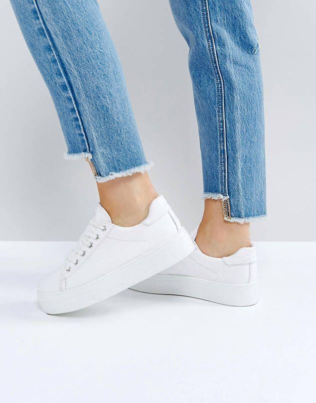 Shoes, Sandals \u0026 Sneakers | ASOS