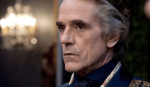 Man+Candy+Monday:+Jeremy+Irons