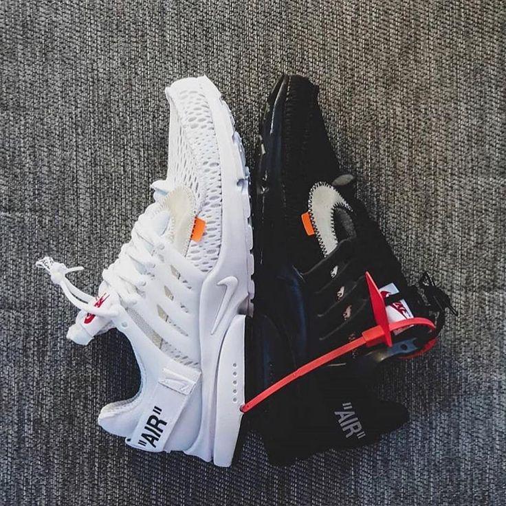 Toute l'actualité de la sneakers, les plus belles photos