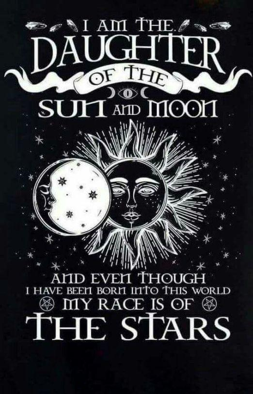 o livro das sombras witchcraft in 2018 pinterest wicca