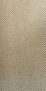 Marant | Overgordijnen | Artelux | Kunst van Wonen
