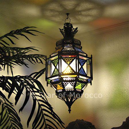 Moroccan Lanterns Www Rabatriad Com