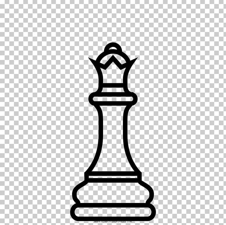 Chess Piece King Queen Pin Png Bishop Black And White Brik Chess Chessboard Queen Chess Piece Chess Queen Chess Pieces