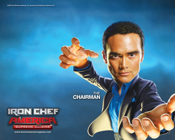 77 best images about mark dacascos on pinterest american