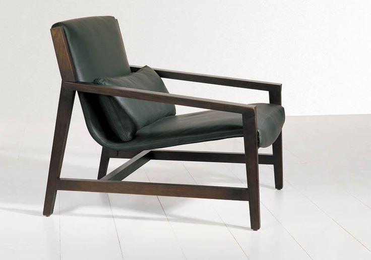 167 Best Bauhaus Style Images On Pinterest Bauhaus Style