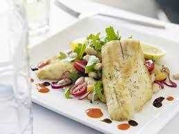 MEDITERRANEAN SEA BASS | Romano's Macaroni Grill Copycat Recipes http://romanosathome.blogspot.com/2013/08/mediterranean-sea-bass.html  ⇨ Follow City Girl at link https://www.pinterest.com/citygirlpideas/ for great pins and recipes!  ☕