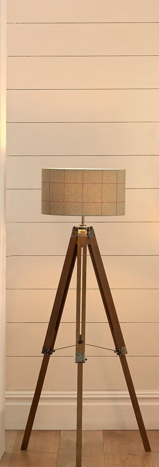 1000 images about acacia tree lodge lighting on pinterest shop for floor lamps at next next day delivery and free returns available of products online buy quality standard lamps now jameslax Choice Image