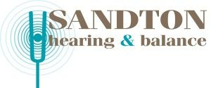 Sandton Hearing & Balance  Hearing tests for children and adults from newborn to geriatrics, hearing instrument sales, repairs and support, diagnostic assessment of dizziness and balance disorders. Tinnitus counselling and management, auditory processing assessments for school aged children.  For more information visit http://parentinghub.co.za/directory/listing/sandton-balance-hearing