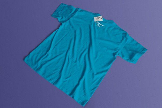 Download Maqueta De Camiseta De Cromatos Psd Grat Free Psd Freepik Freepsd Maqueta Moda Camiseta Ropa Kaos