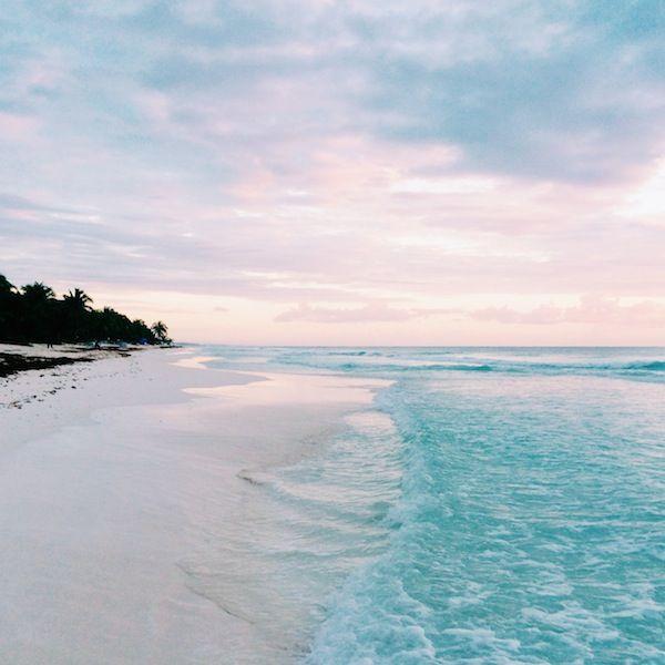 Where to stay in Tulum: Be Tulum, Posada Margherita and Coqui Coqui