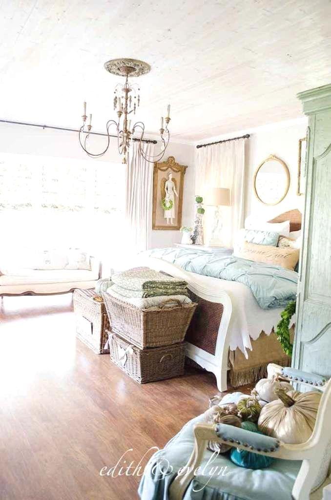28 Minimalist Bedroom Decorating Ideas In 2020 Franzosische