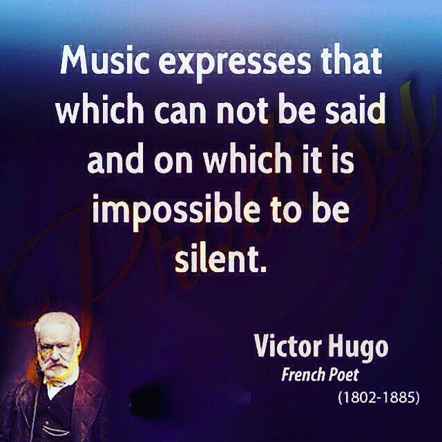 Music is my religion .. ................................................................................................................ #prodigy #success #stevejobs #flstudio12 #producer #protool #HipHopBeats #beatsforsale #beatmaking #studio #studioflow  #rapper #rappers #femalerappers #instamusic #rap #hiphopmusic #dirtysouth #hiphop #swag #thuggin  #soundcloud #reverbnation #myjam #igotbars #whogotbars #igotbeats #goodmorning by b4prodigy http://ift.tt/1MXOixB