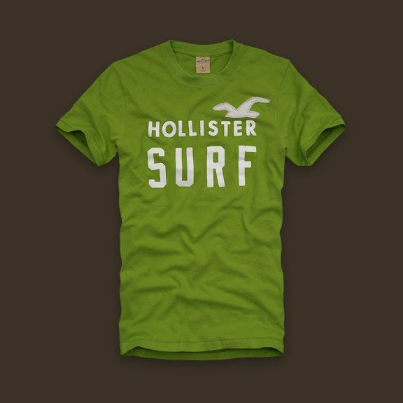 Find Hollister clothing for men at ShopStyle Canada. Shop the latest collection of Hollister clothing for men from the most popular stores - all in.