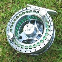 How to Set Up Your Fly Line  -  Learn How to Fly Fish