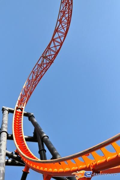 29 best roller coasters images on pinterest rollers Roller adresse