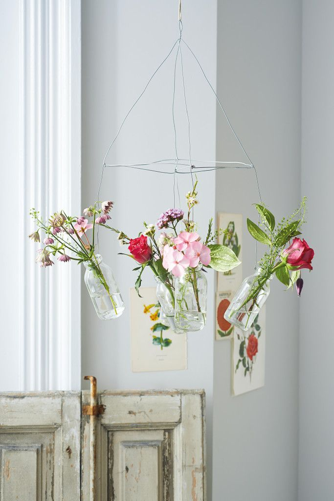 p045-CB906_Fresh Flowers_001
