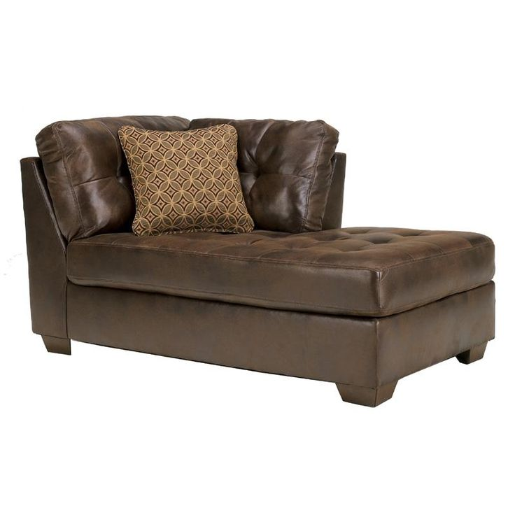 hogan chaise furniture lounge classy mocha click ashley to the sd home enlarge pressback product