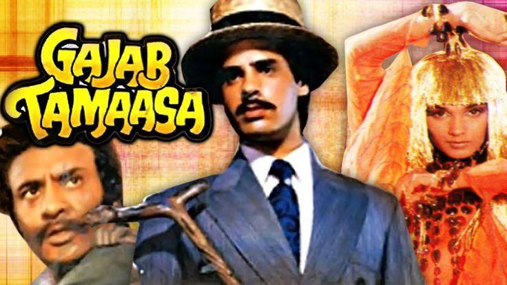 Free Ghazab Tamasha (1992) Full Hindi Movie | Rahul Roy, Deepak Tijori, Anu Aggarwal, Tanuja Watch Online watch on  https://www.free123movies.net/free-ghazab-tamasha-1992-full-hindi-movie-rahul-roy-deepak-tijori-anu-aggarwal-tanuja-watch-online/