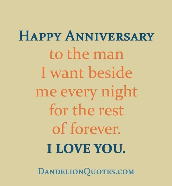Best 20+ 5 Year Anniversary Quotes Ideas On Pinterest