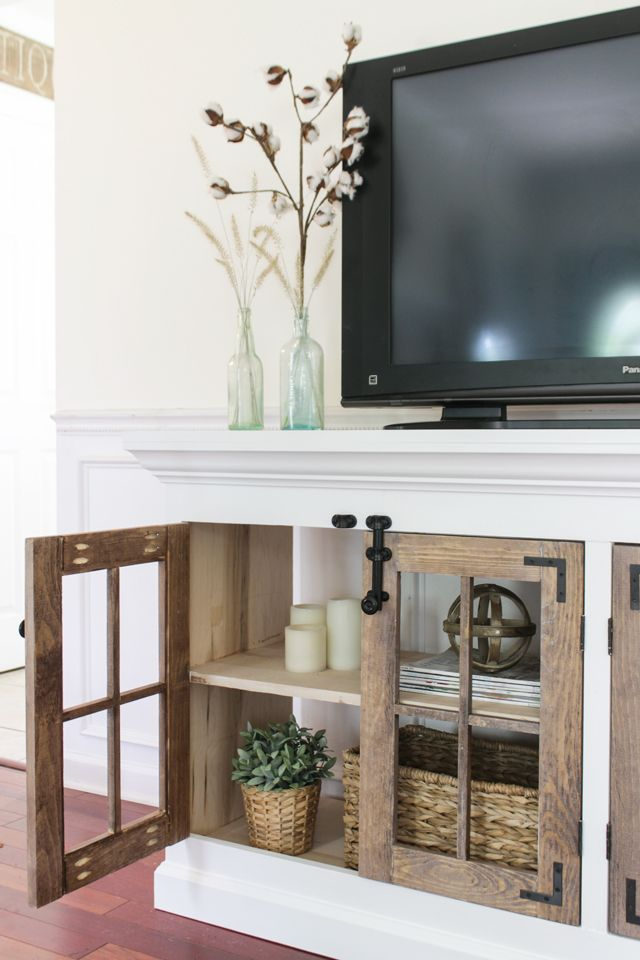 Best 25+ Media Cabinet Ideas On Pinterest | Bedroom Entertainment Center,  Tv Stand Decor And Living Room Decor With Tv