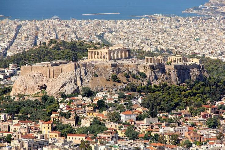 Eυρωπαϊκή συνάντηση για τον Τουρισμό: Πώς να ζήσεις το μύθο σου στην Ελλάδα