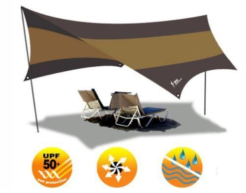 Portable-Sun-Shade-Sail-Kit-Sturdy-Metal-Frame-with-Carry-Bag-550-x-560cm