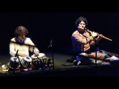 Sun Raha Hai Na Tu (Cover) Singer: Jayalakshmi Jayakumar Music: Ramu Raj…