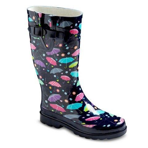 http://go.redirectingat.com?id=31173X888073&xs=1&url=http%3A%2F%2Fwww.target.com%2Fp%2Fwomen-s-rain-boots-umbrella-party%2F-%2FA-15707995%23prodSlot%3Dmedium_1_17%26term%3Drainboots