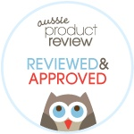 Imaginabox - Reviewed and Approved by Aussie Product Review